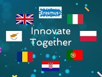 Innovate Together